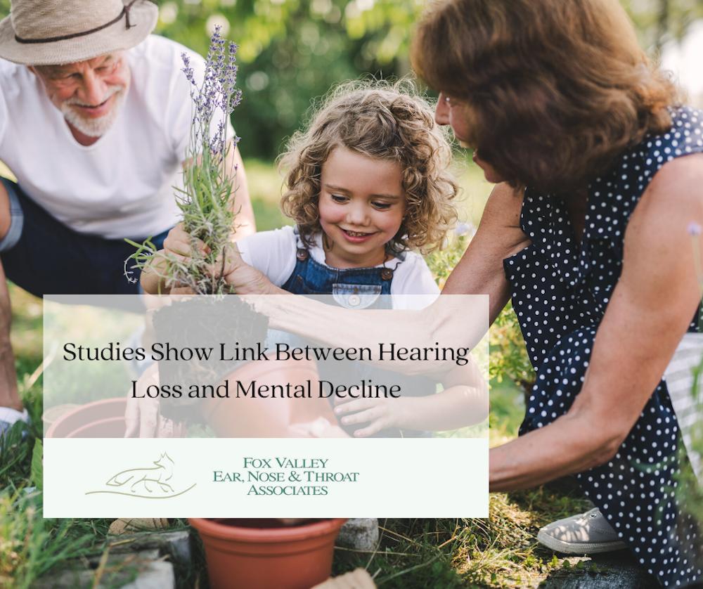 Fox-Valley-link-between-hearing-loss-dementia