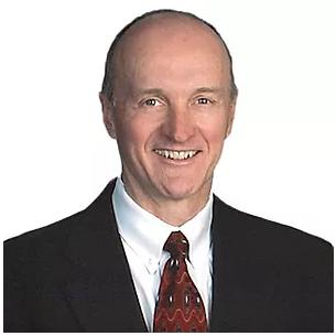 David Hemmer bio image